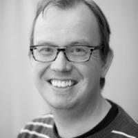 Harald Warmelink