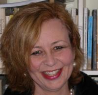 Stella Kyvelou