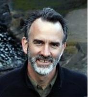 Kevin St. Martin