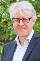 Gerold Janssen