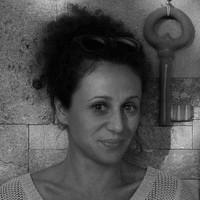 Mavra Stithou