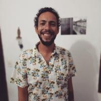 Vitor Alberto de Souza