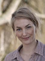 Lisbeth Kronsted Lund